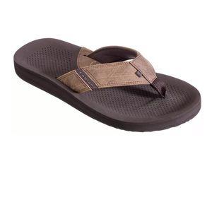 Cobian ARV2 Sandals